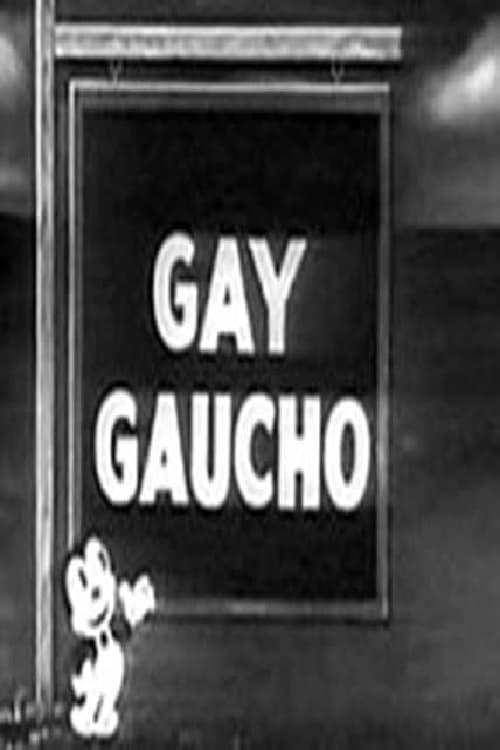 Gay Gaucho