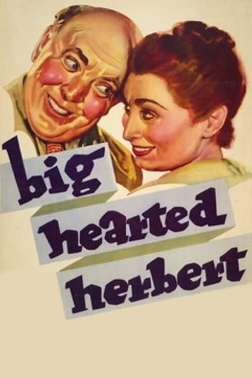 Big Hearted Herbert