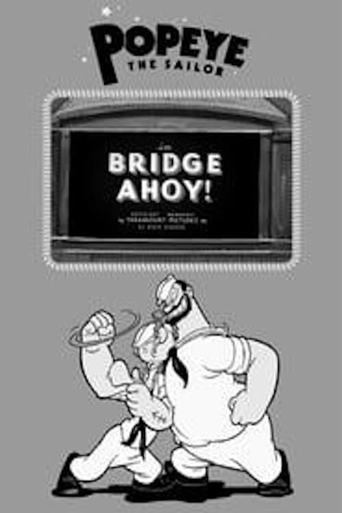 Bridge Ahoy!
