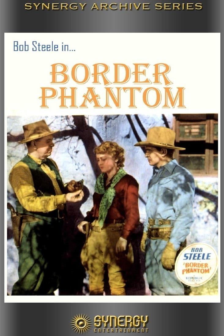 Border Phantom