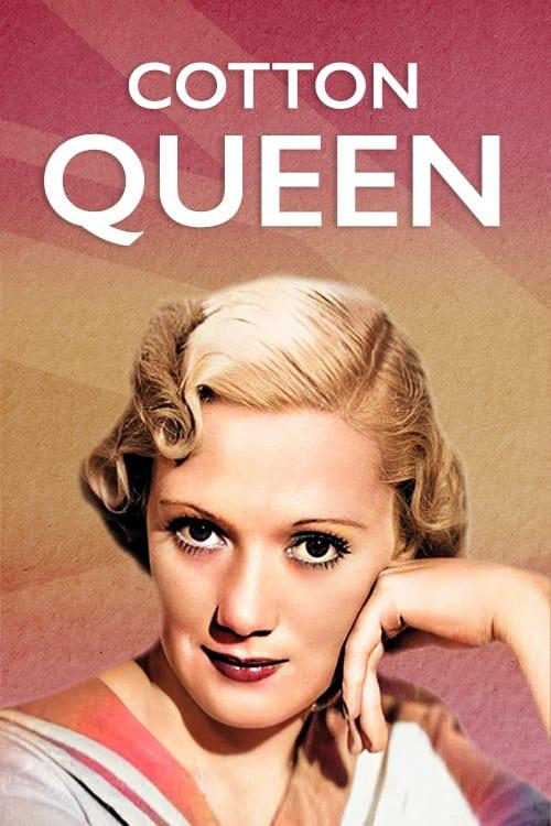 Cotton Queen