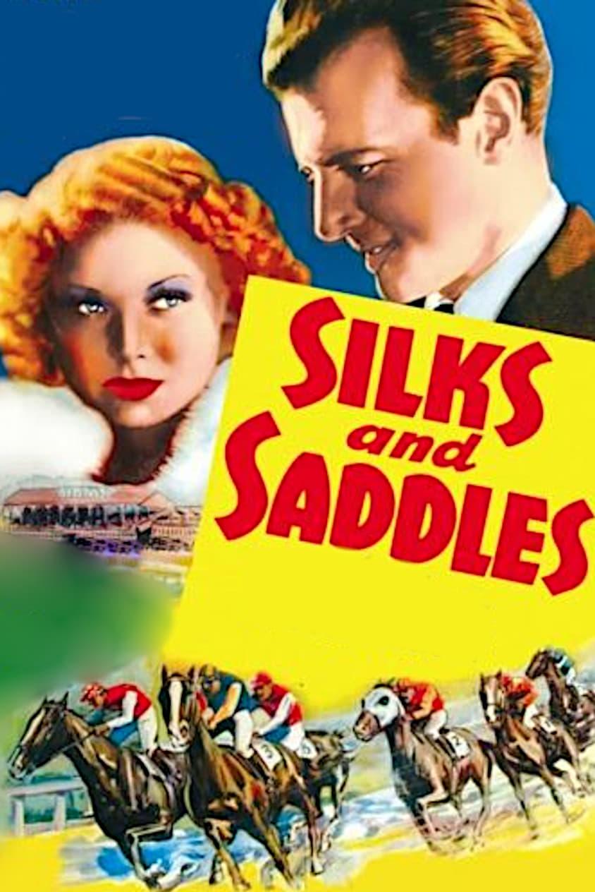 Silks and Saddles