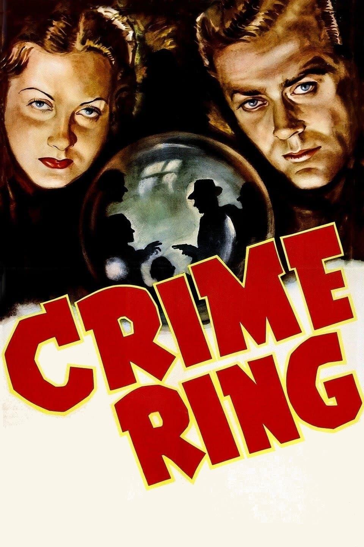 Crime Ring