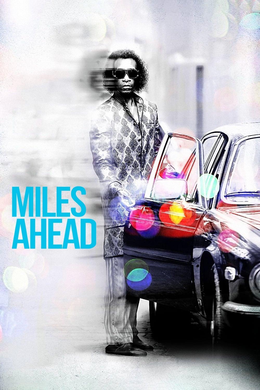 A Vida de Miles Davis