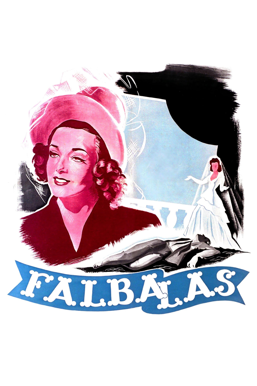 Paris Frills