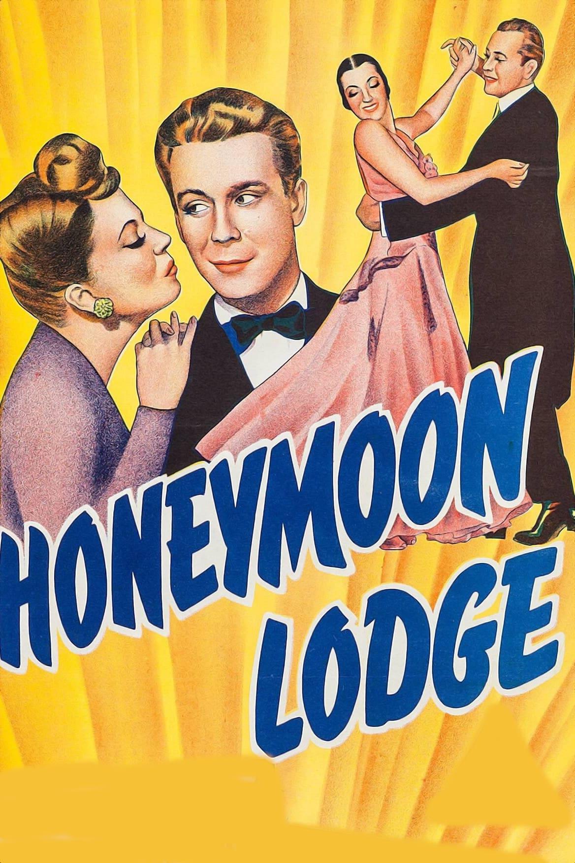 Honeymoon Lodge