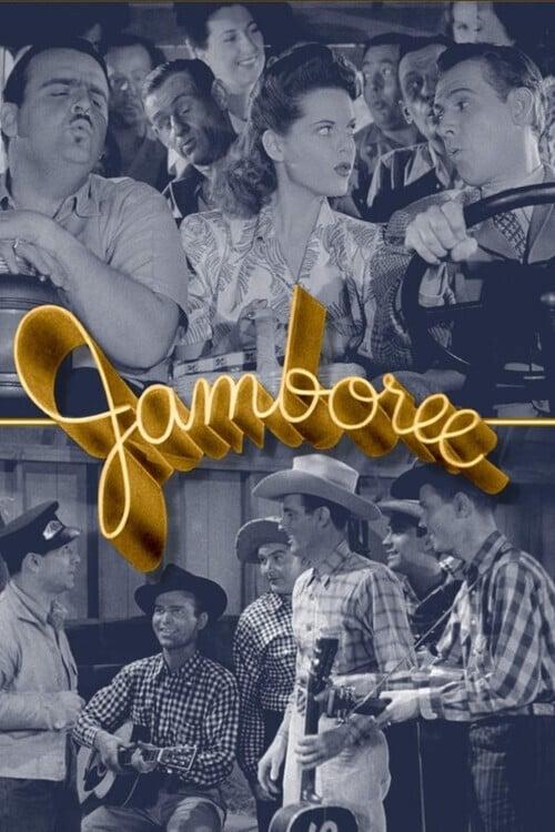 Jamboree