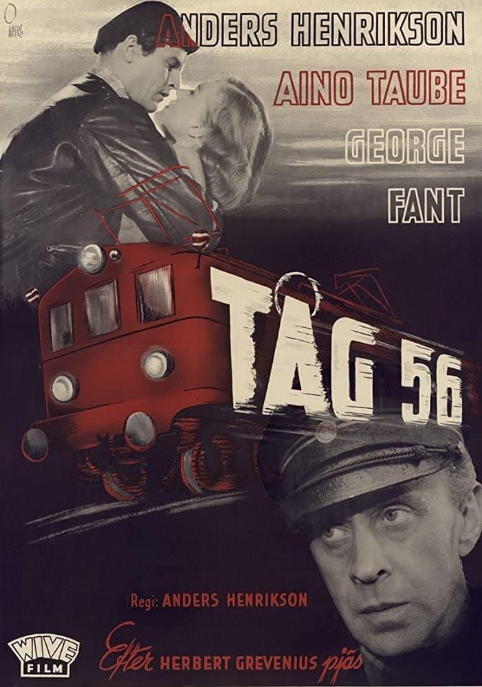 Train 56