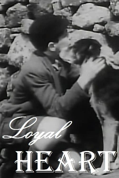 Loyal Heart