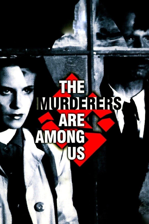 Os Assassinos Estão Entre Nós