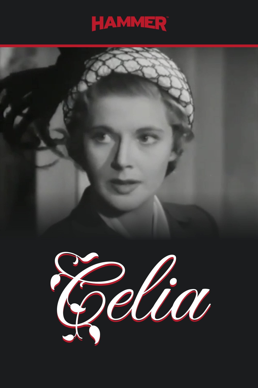 Celia: The Sinister Affair of Poor Aunt Nora
