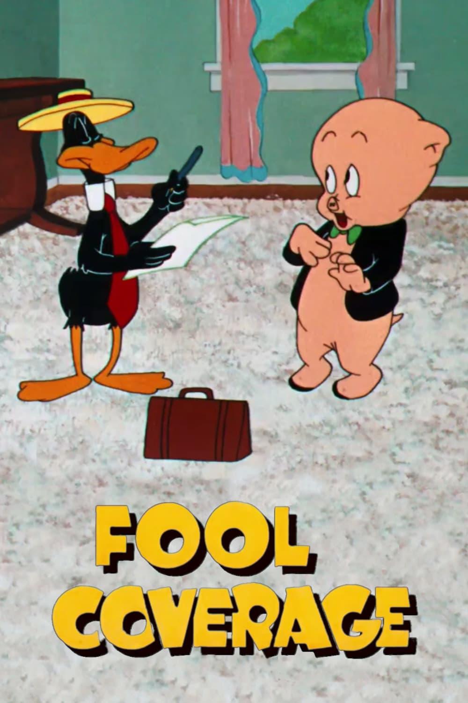 Fool Coverage