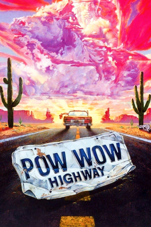 Powwow Highway