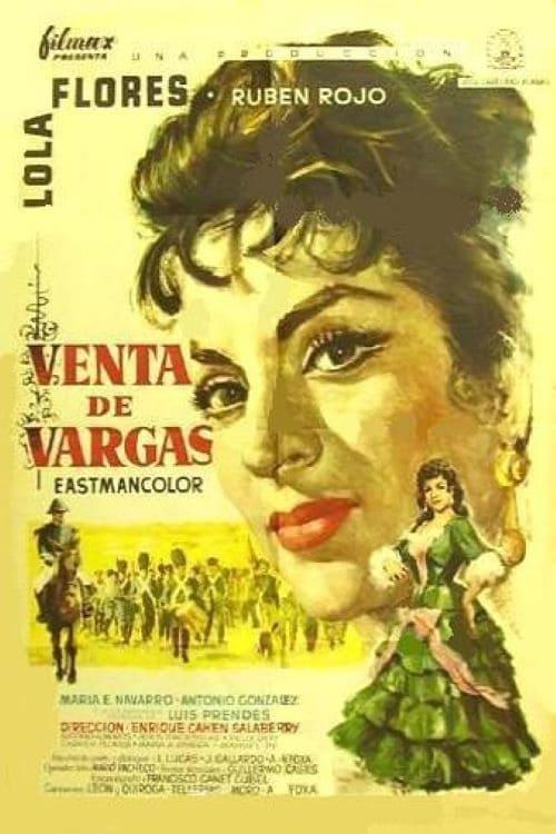 Vargas Inn