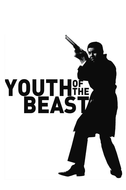 La jeunesse de la bête