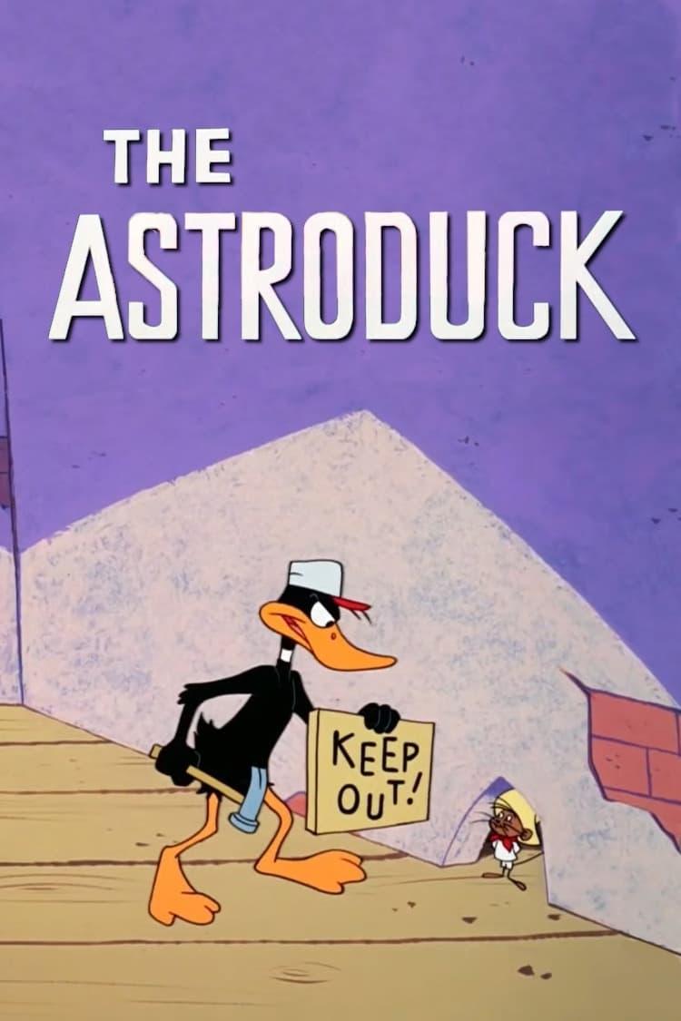 The Astroduck
