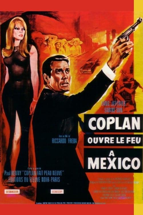 Mexican Slayride