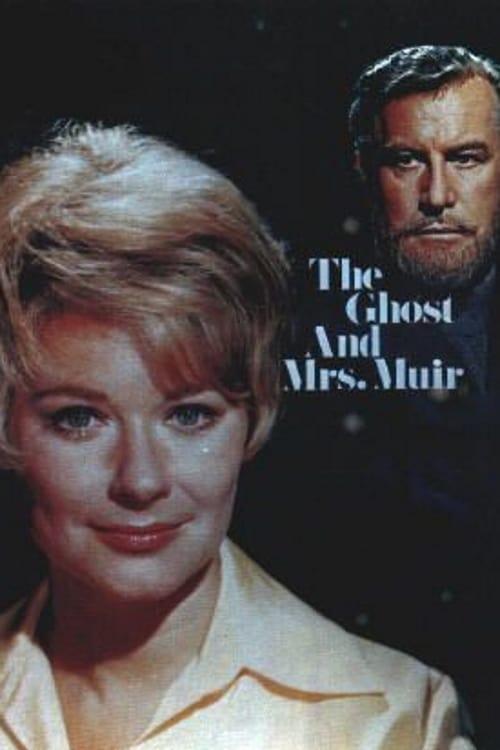 Der Geist und Mrs. Muir