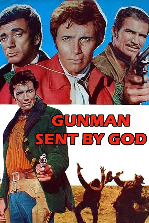 Gunman Sent by God