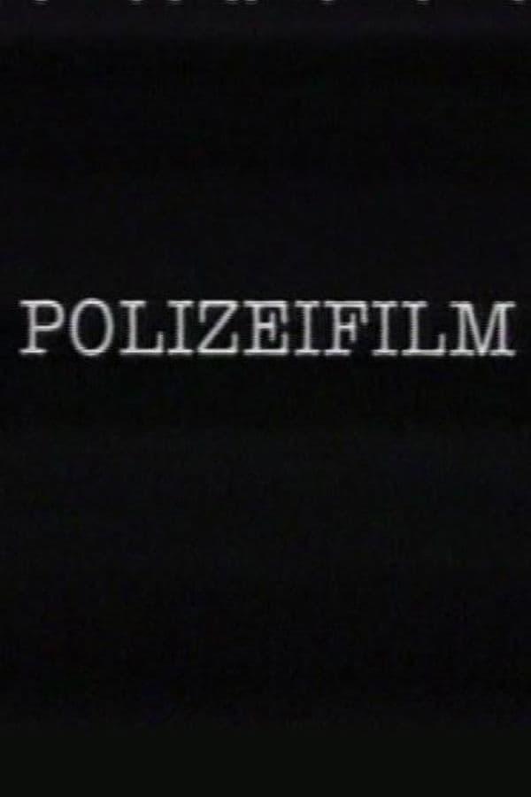 Polizeifilm
