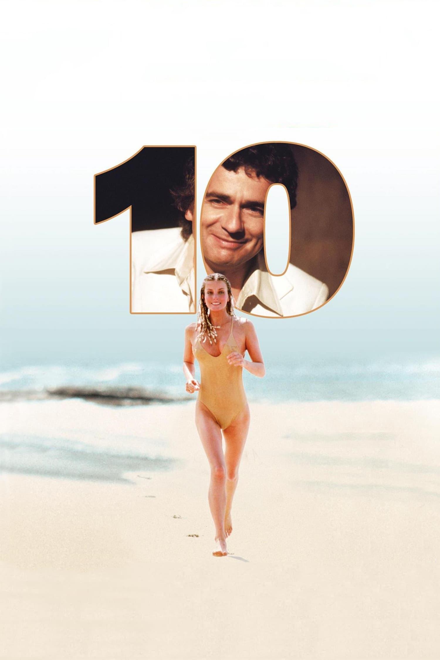 10, la mujer perfecta