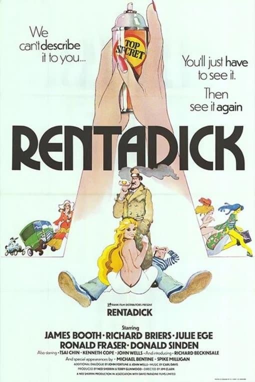 Rentadick