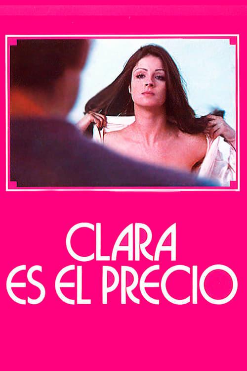 Clara es el precio