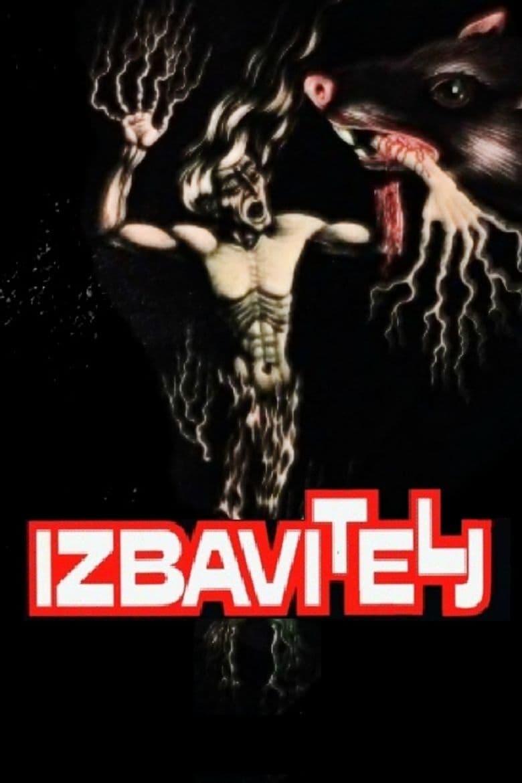The rat savior