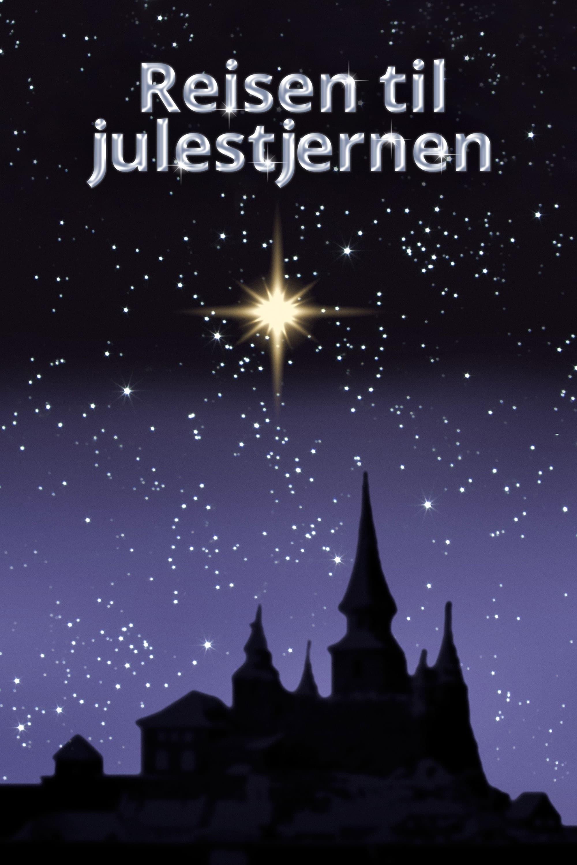 Reisen til julestjernen