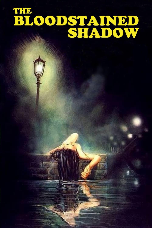 Blutiger Schatten
