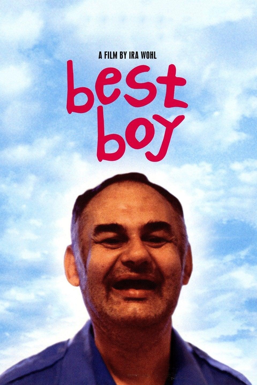 Best Boy