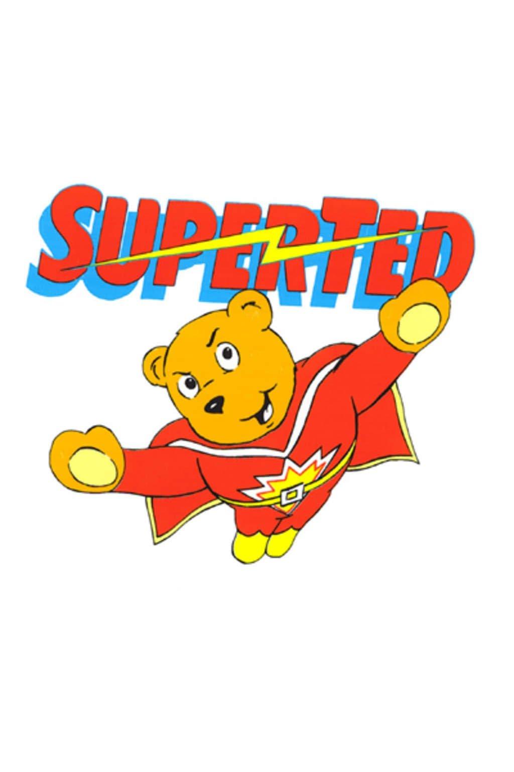 SuperTed