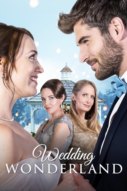 Casamento Encantado