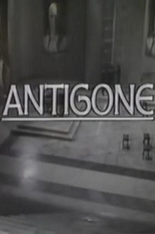Theban Plays: Antigone