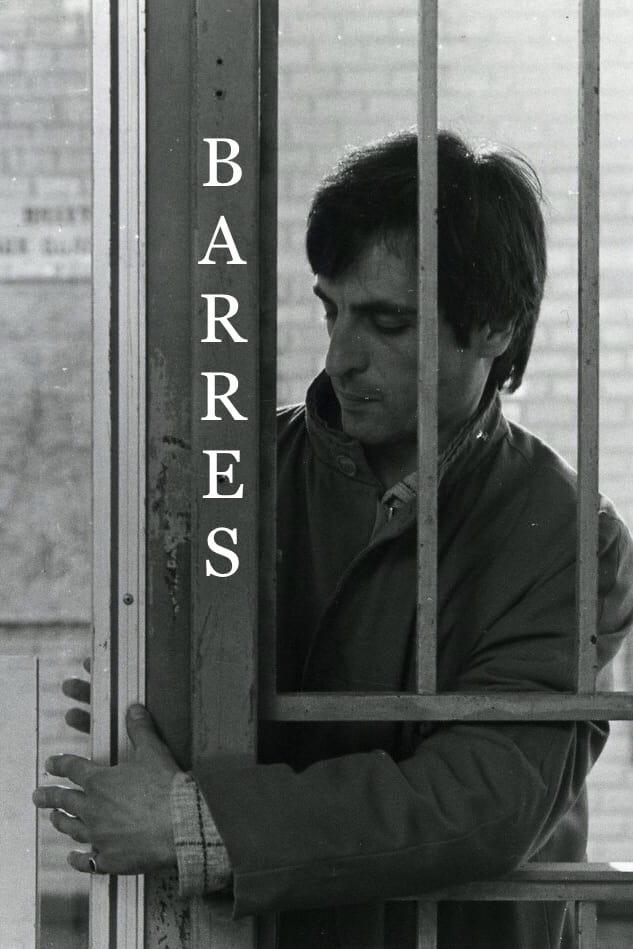 Barres
