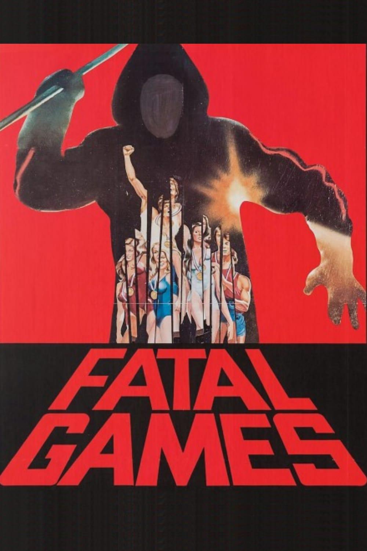 Olimpiada de muerte