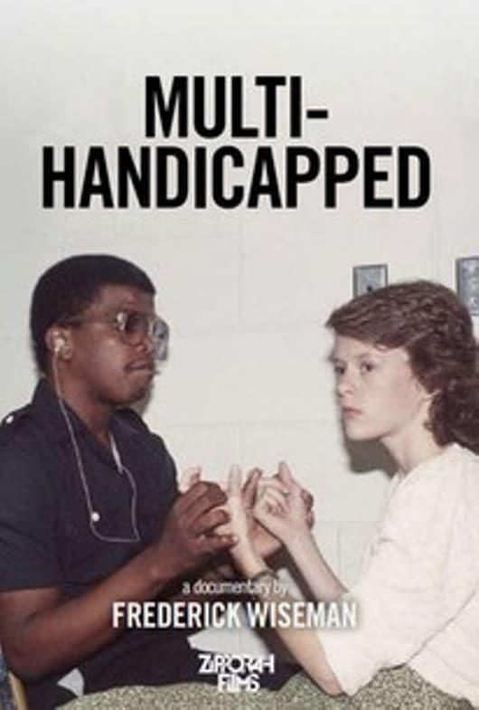 Multi-Handicapped