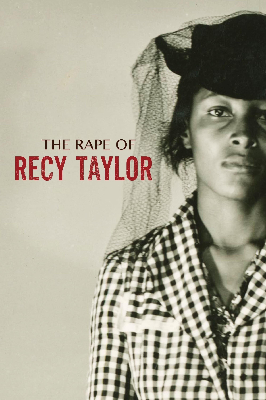 La violación de Recy Taylor