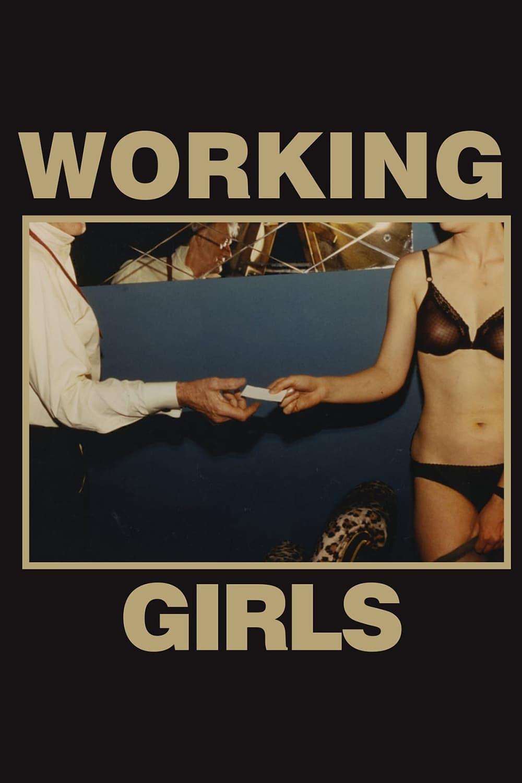 Chicas de Nueva York