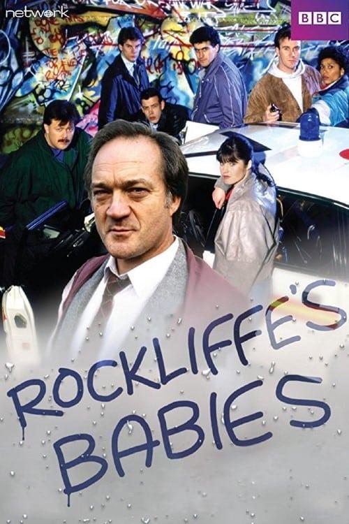 Rockliffe's Babies
