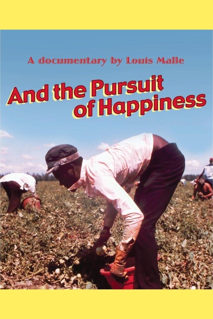 À la poursuite du bonheur
