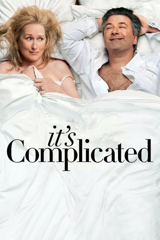 Simplesmente Complicado