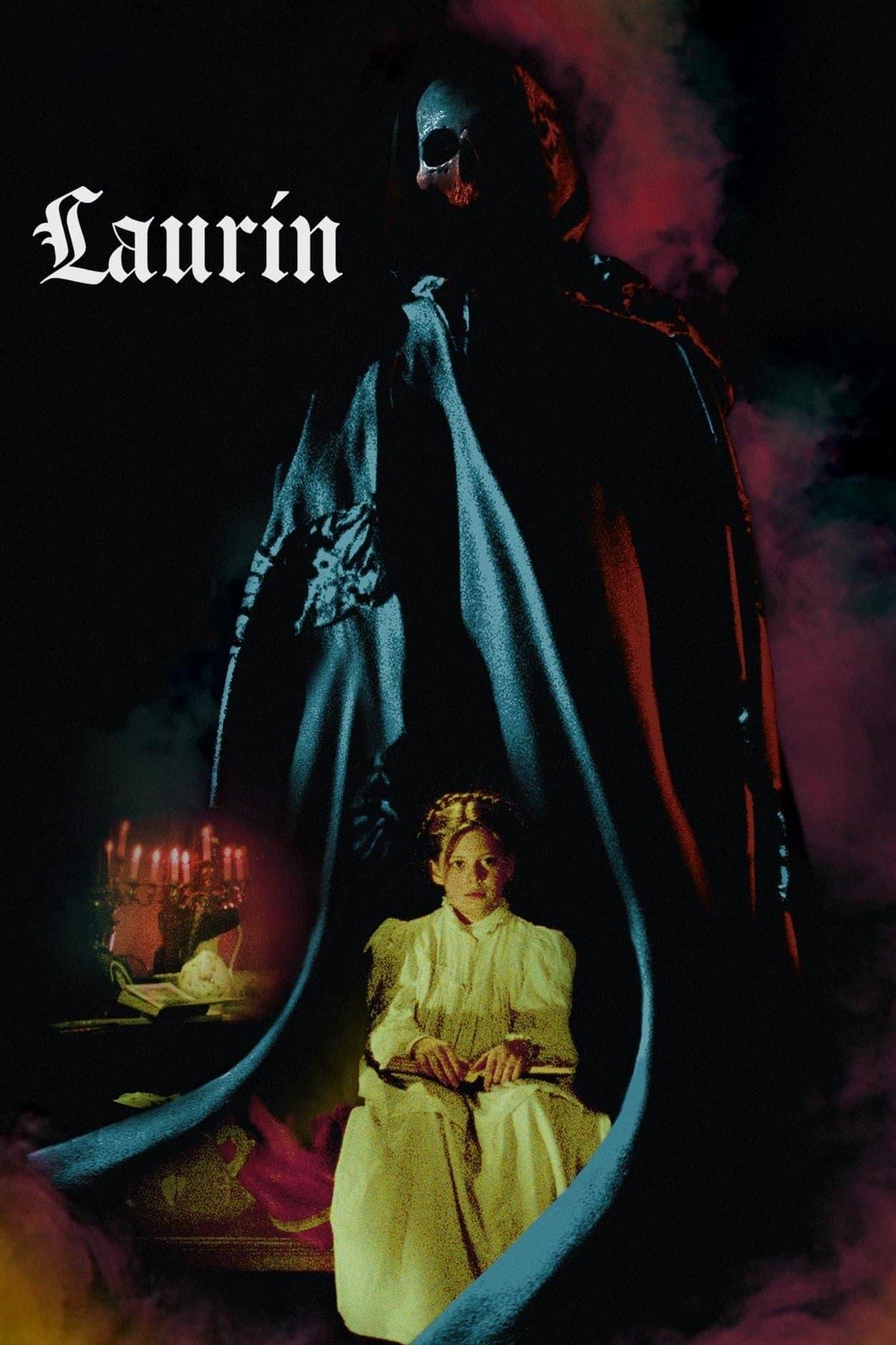 Laurin: Un viaje a la muerte