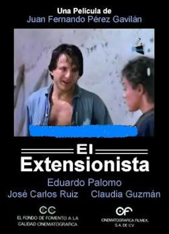 El extensionista