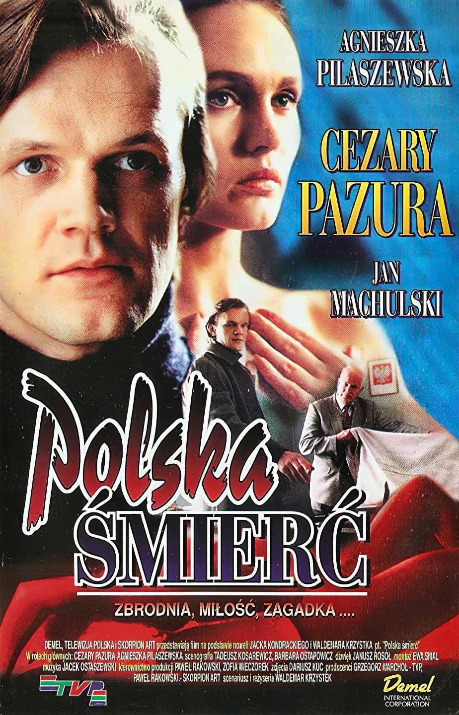 Polish Death