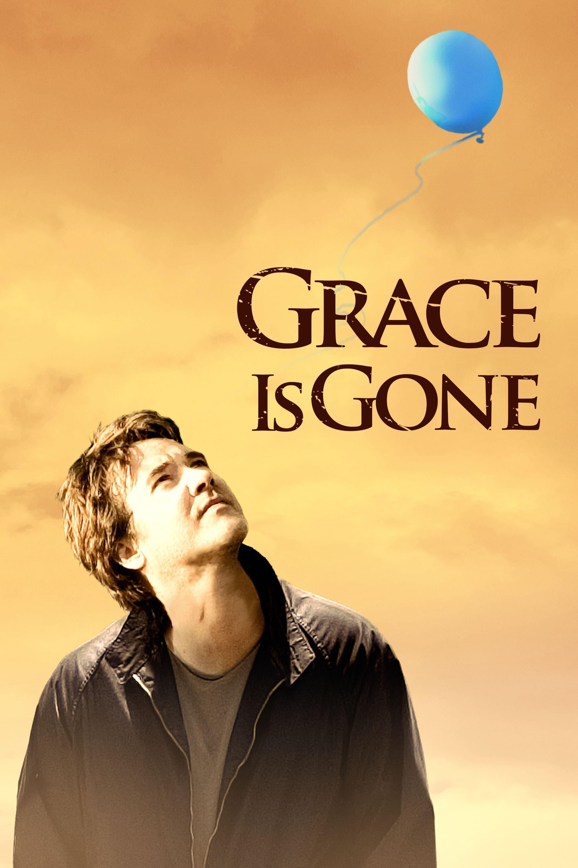 Grace Is Gone