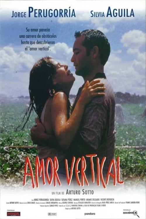 Vertical Love