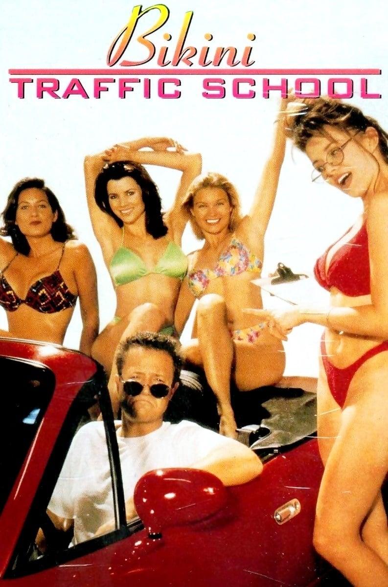 Bikini Traffic School