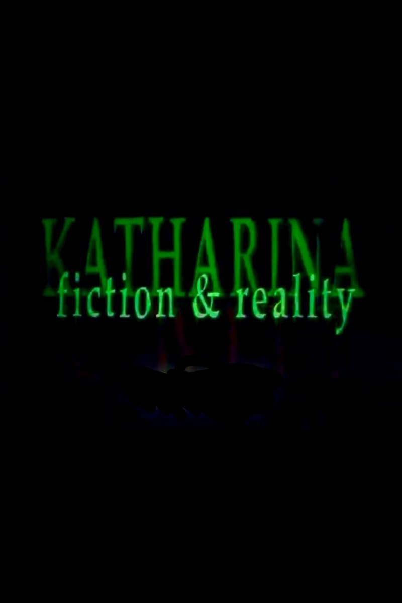 Katharina & Witt, Fiction & Reality