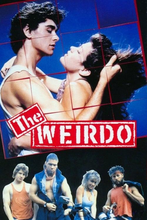 The Weirdo